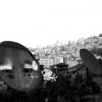 Amman62010