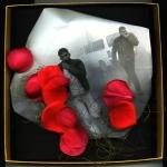 Box VII.Gaza II-11