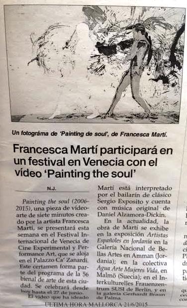 MartiPress1