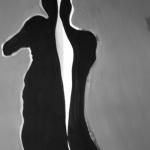 framed shadows4
