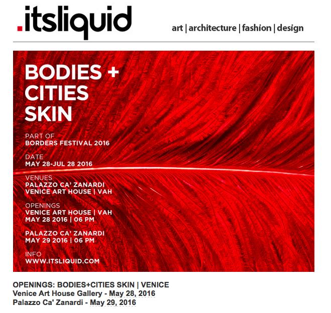 bodies 1