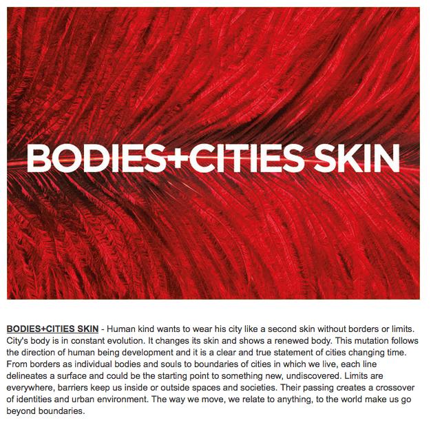bodies 3