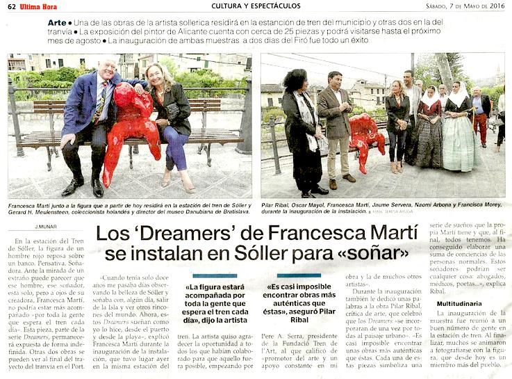 dreamers in soller 2 web