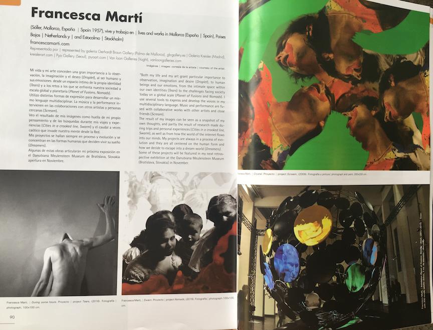 marti interview web