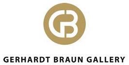 gerhardt_braun_logo