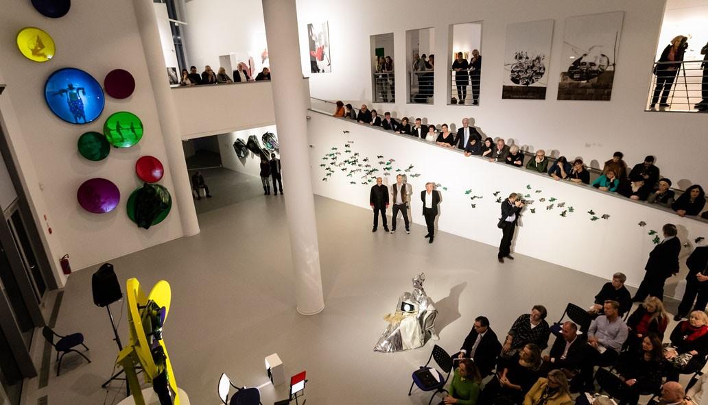 Transformation-exhibition-danubiana-museum-bratislava
