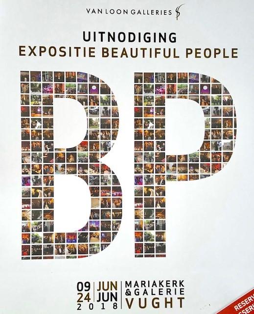 BP_poster