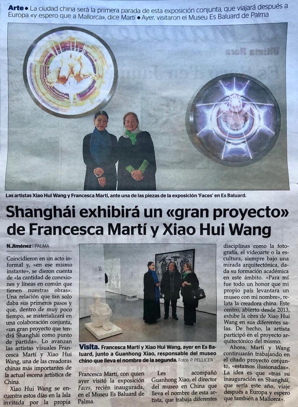 xiao-hui-wang-francesca-marti02