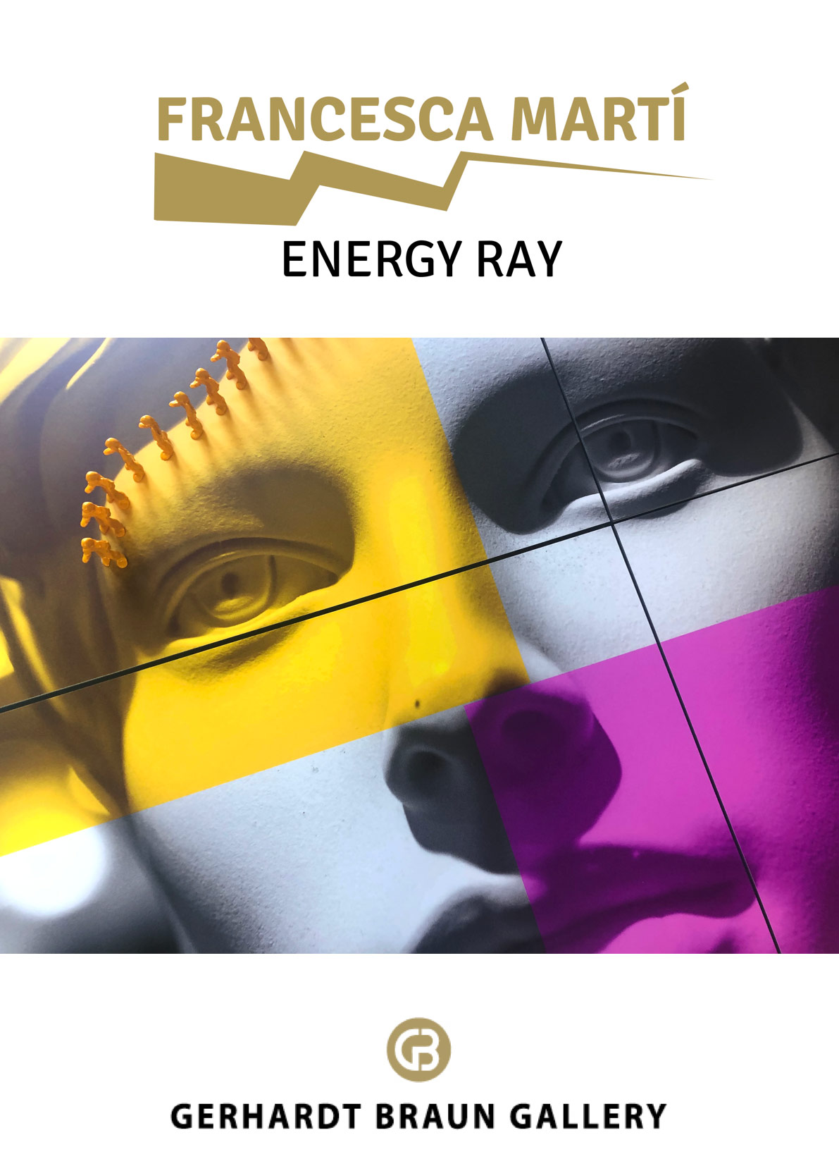 energy-ray-francesca-marti