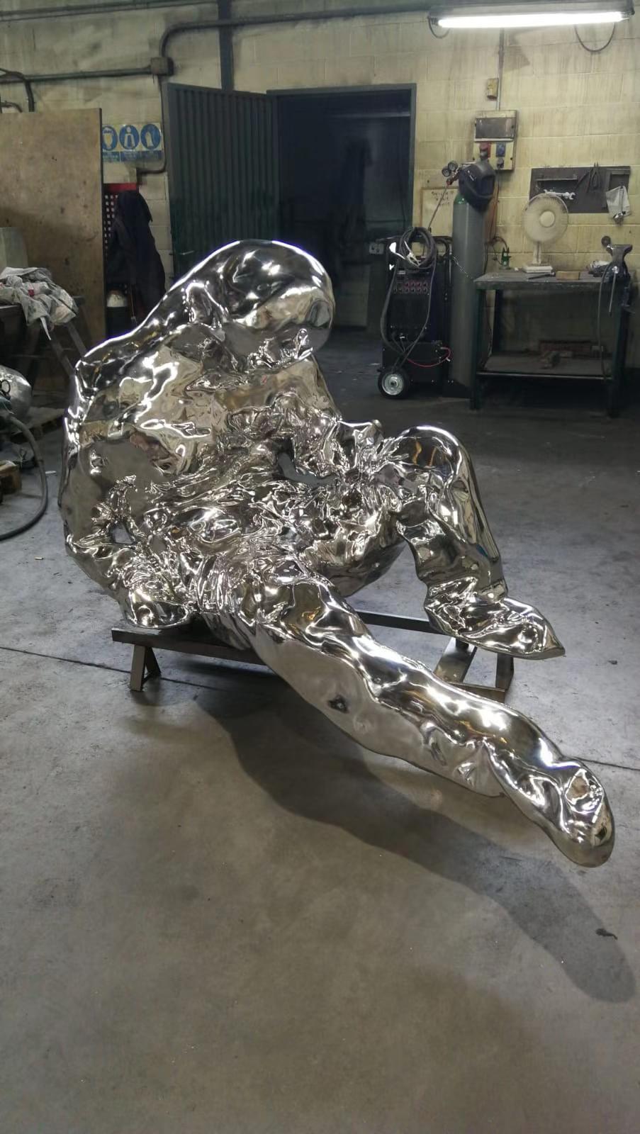francesca-marti-alpha-tauri-sculpture