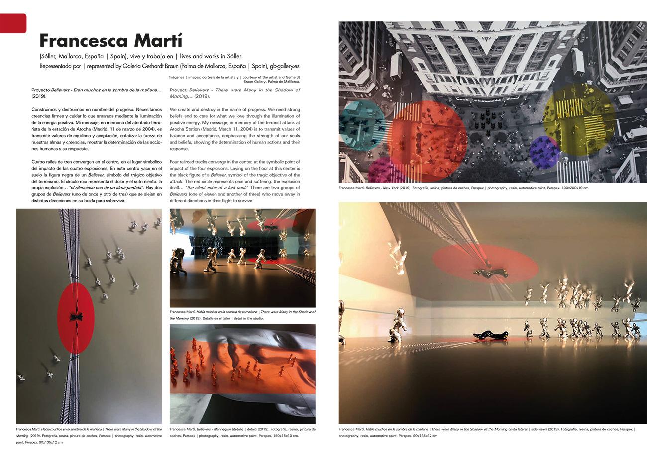francesca-marti-art-es-magazine