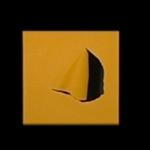 Thespia III (yellow)