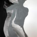 framed shadows3