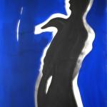 framed shadows8