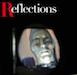 reflections thumb
