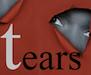 tears thumb