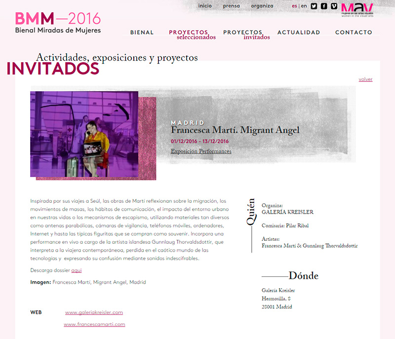 bienal-mujeres-2016-webpage