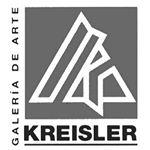 kreisler-logo