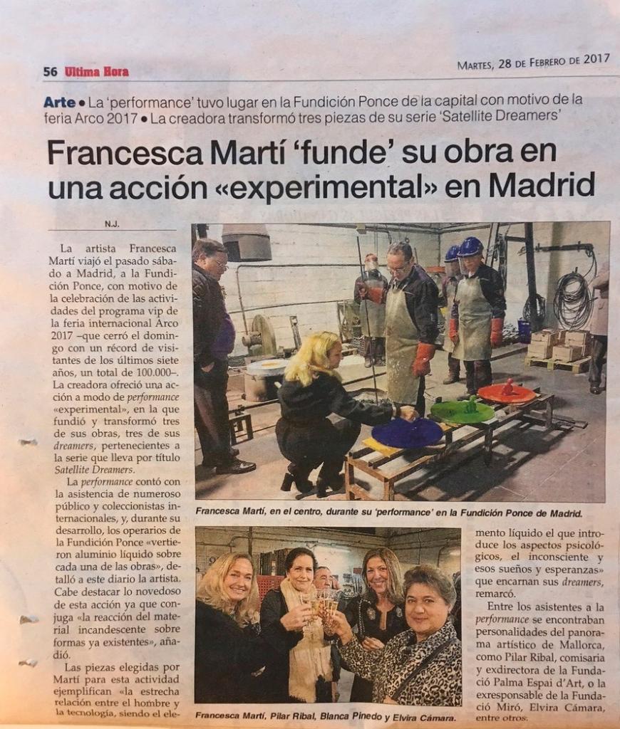 fm_article_madrid_w