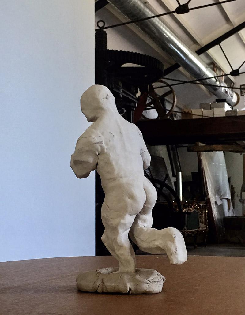 believers_sculptures2