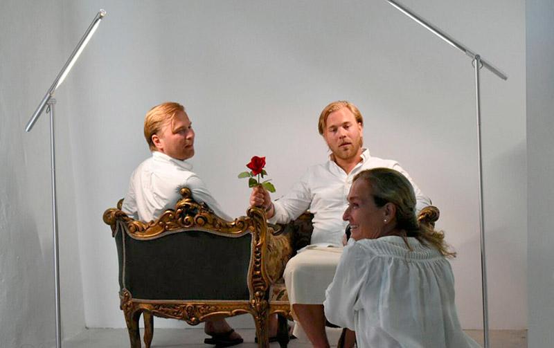02-twins-sweden-flight-series
