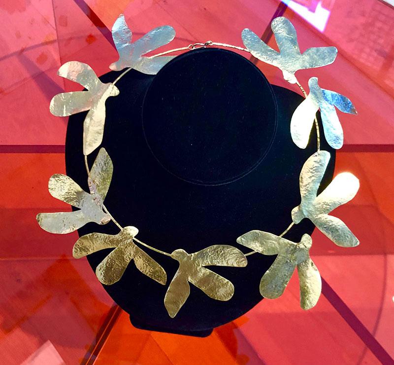 jewelry-necklace-by-francesca-marti