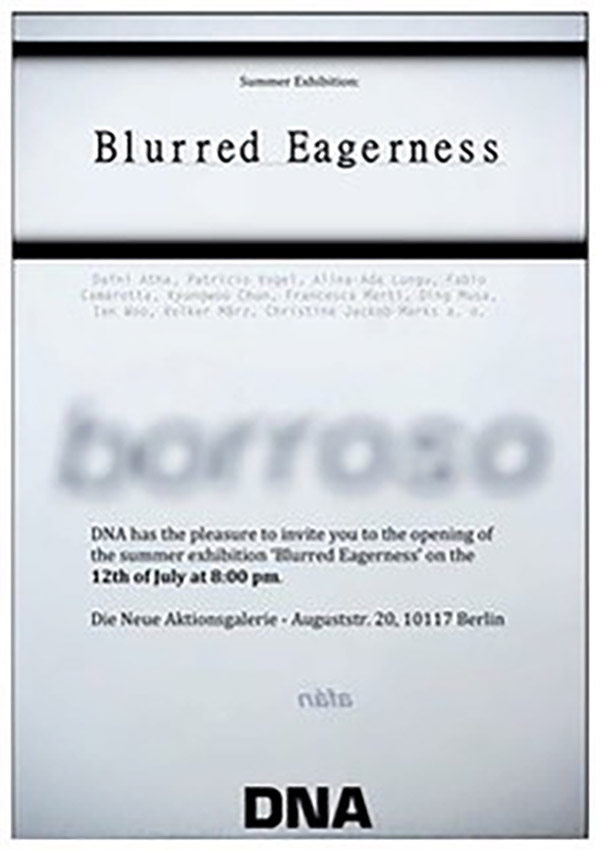 blurred_eagerness_invitation