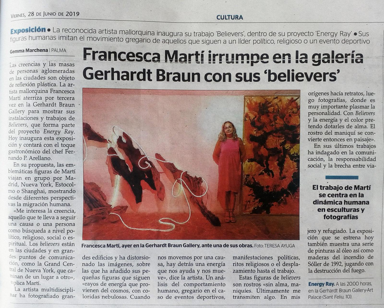 francesca-marti-gerhardt-braun2