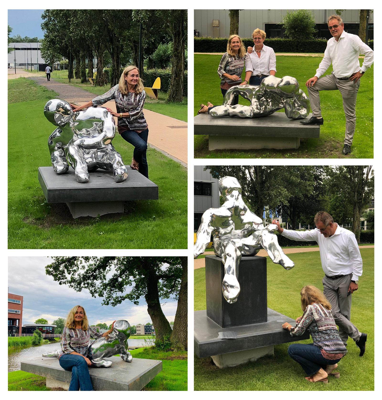 sculptures-francesca-marti-netherlands2