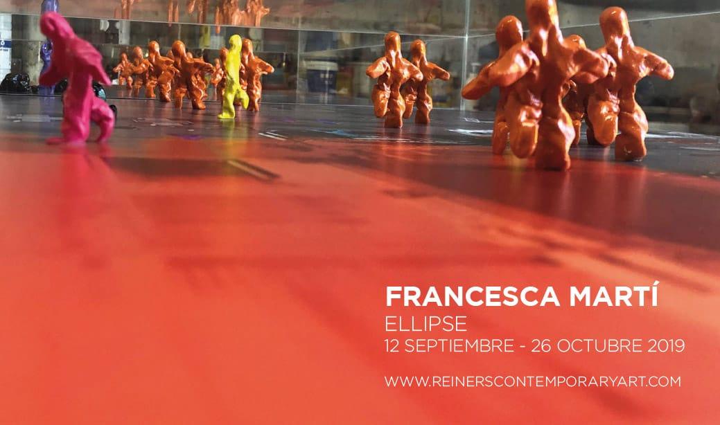 francesca-marti-ellipse-exhibition