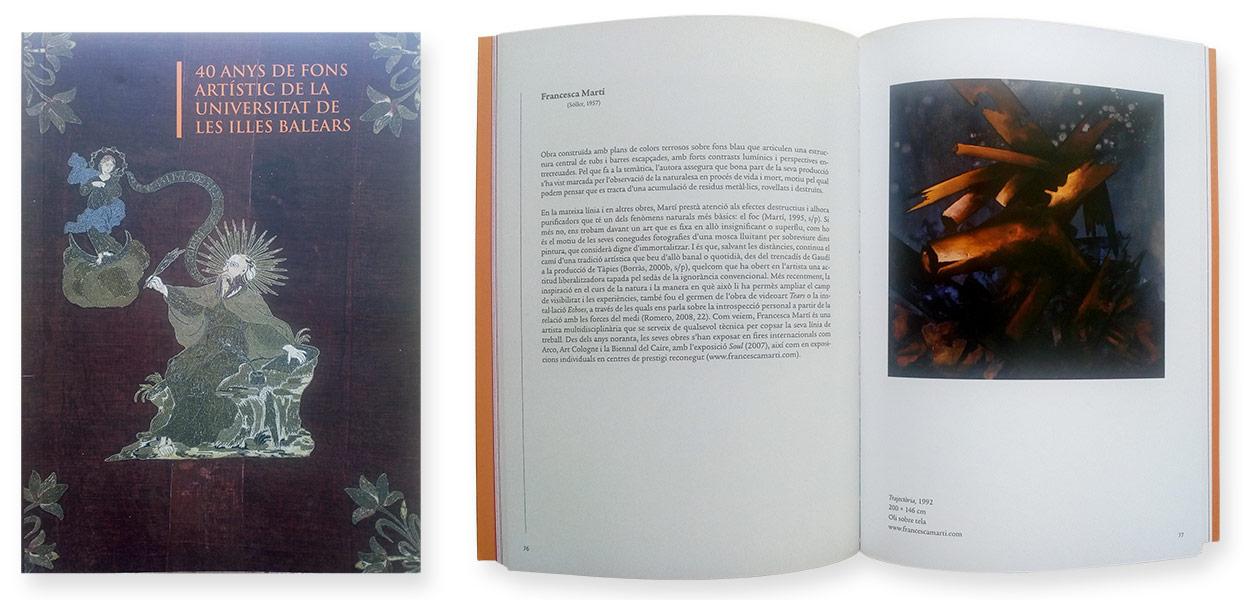 llibre_40anys_fons_artistic_universitat_balears